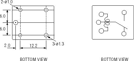 US20130018469 together with Ryobi Ry40100 Volt Lawn Mower Parts C 7931 18698 203302 furthermore 9097CH07 Axle Shafts and Seals together with Electrical Wiring Diagram Electrical Switches additionally US20130018469. on fuse box spacer